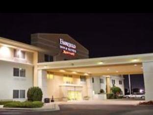 fairfield inn suites by marriott odessa hotel in tx rh priceline com