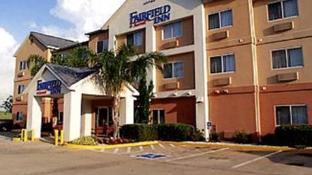 Hotels In Texas City Rouydadnews Info