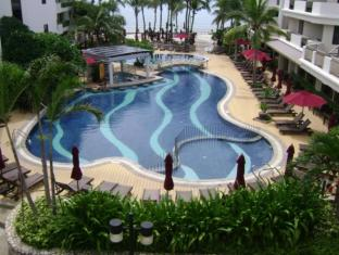 Imperial Hua Hin Beach Resort