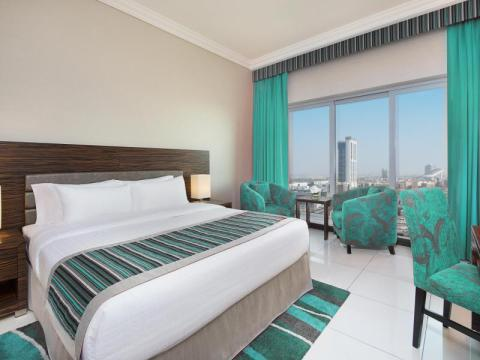 11 Best Cheap Hotels In Dubai We Are From Latvia