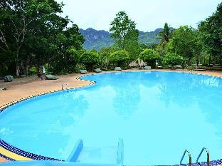 Pung-waan Resort, Sai Yok