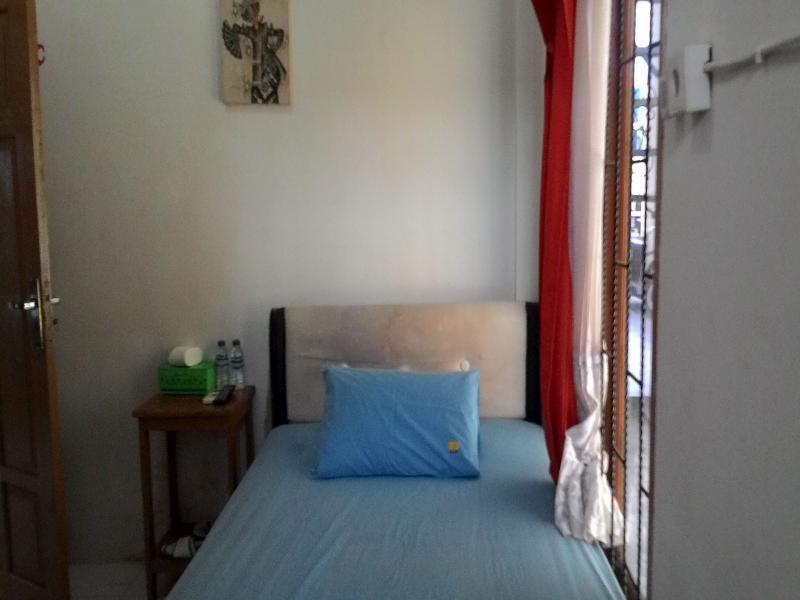 Guest House 24 Jam, Balikpapan