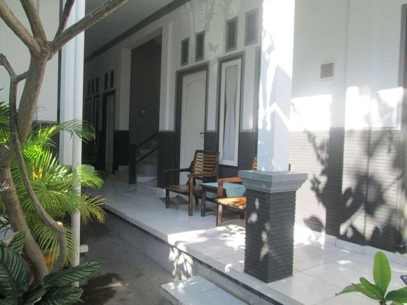 Hotel Samawa Rea, Sumbawa