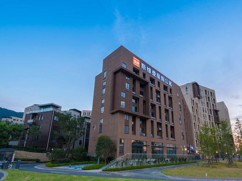 Hangzhou Tujia Sweetome Vacation Apartment Meiheyuan Branch, Hangzhou