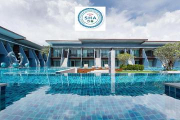 Phu Beach Hotel