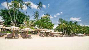 Impiana Resort Chaweng Noi Koh Samui - Koh Samui