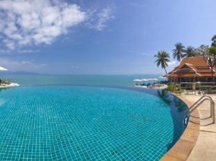 Samui Buri Beach Resort - Koh Samui