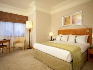 Holiday Inn Citystars, Nasr City 1