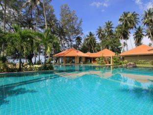 The Siam Residence Boutique Resort - Koh Samui