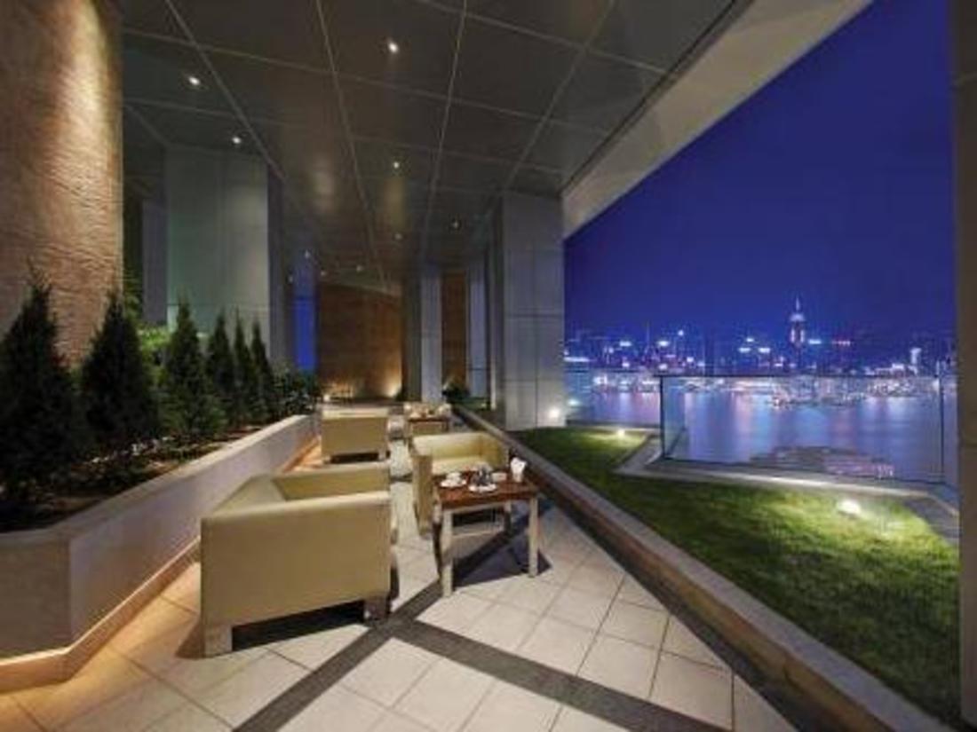 Best Price on Hotel Panorama by Rhombus in Hong Kong + Reviews