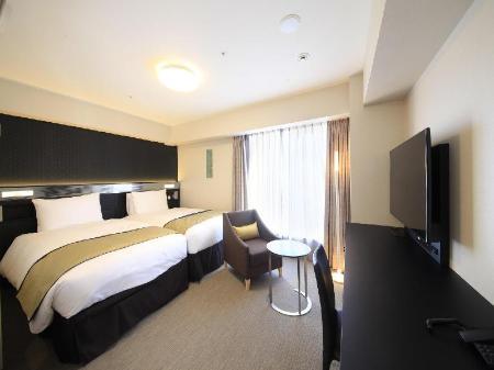 里士滿淺草國際酒店 (Richmond Hotel Premier Asakusa International)   日本東京都台東區照片