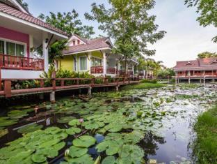Le Charme Sukhothai Historical Park Resort - Sukhothai