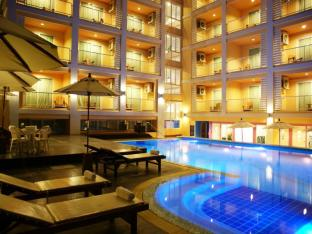 Best Bella Pattaya Hotel