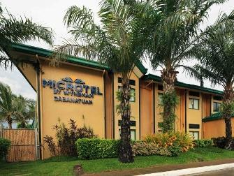 Microtel by Wyndham Cabanatuan, Cabanatuan City