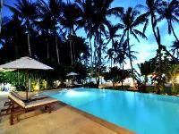 Grand Sea View Resotel Hotel