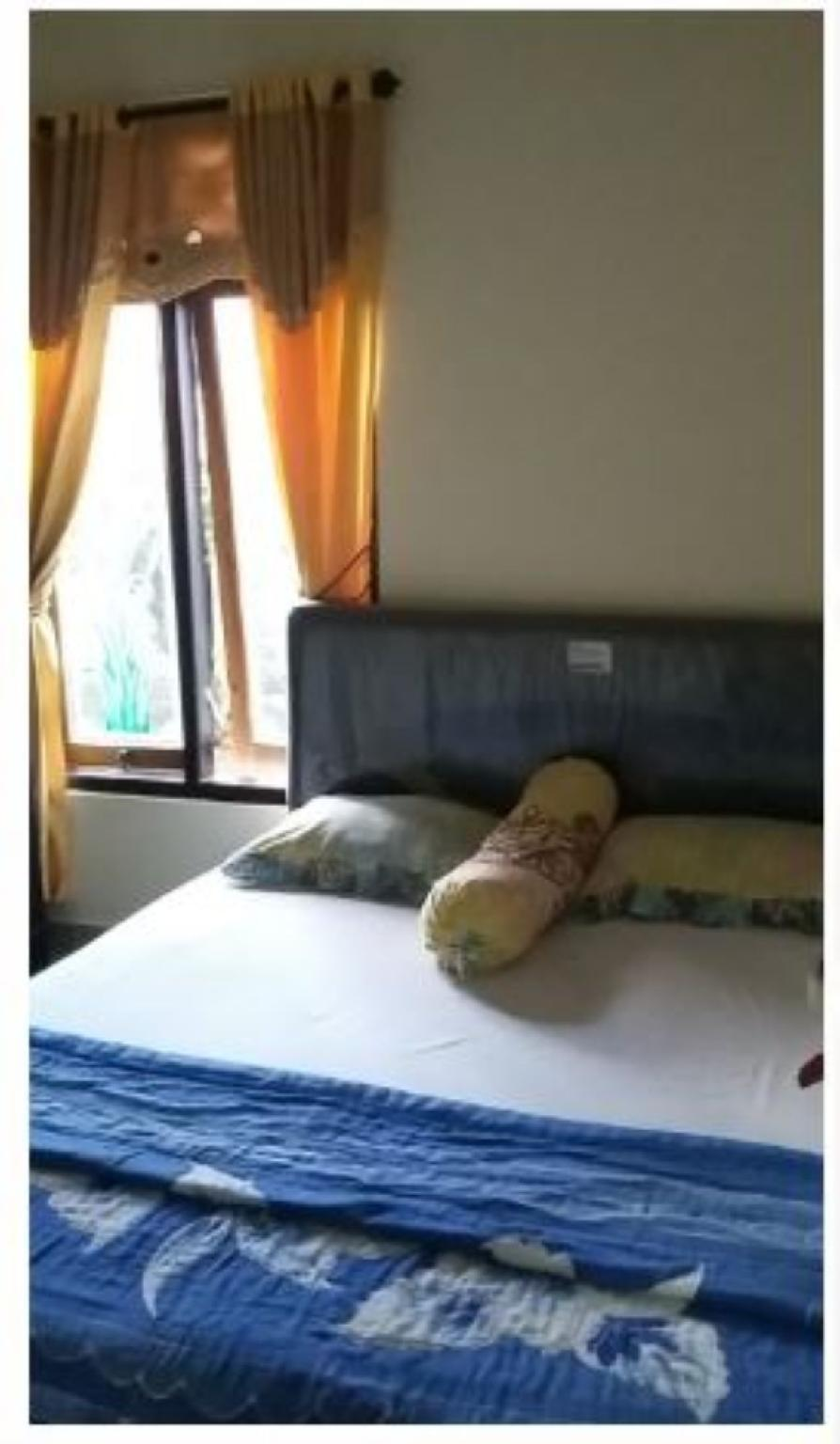 KAMI Hostel, Banyuwangi