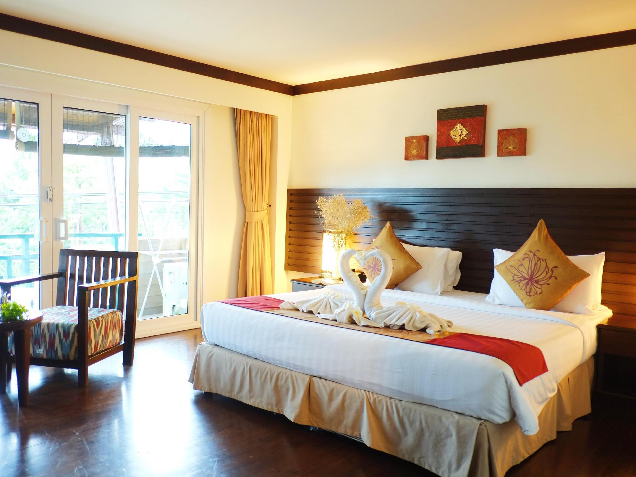 lanta mermaid boutique house hotel