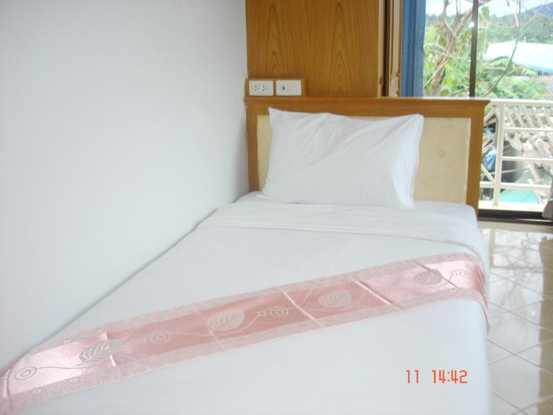 Lamai Guesthouse, Pulau Phuket