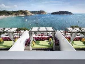 The Royal Phuket Yacht Club Hotel
