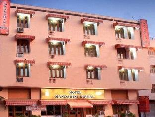 Hotel Mandakini Nirmal