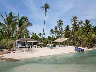Samui Oceanside Villa - Koh Samui