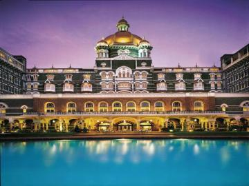 The Best Hotels In Mumbai India Cheap To Luxury Picks