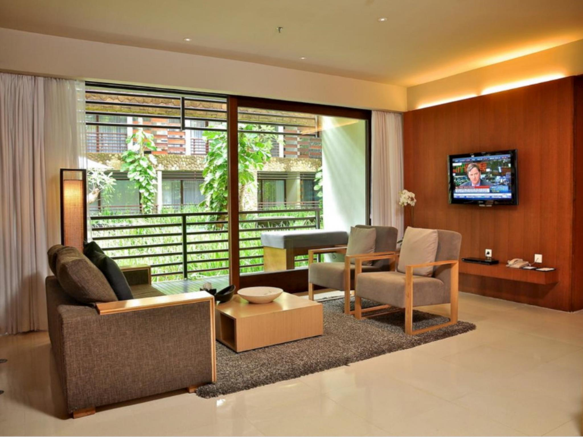 Image Result For Bedroom Hotel Bali Seminyaka