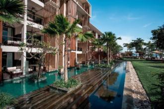 Bali Latest Hotel Discounts Travel Gay