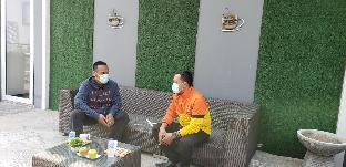 Harvia Suites Kebon Jeruk, Jakarta Barat