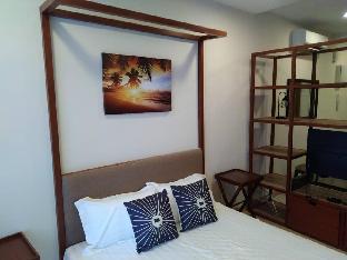 베세라의 아파트먼트 (536m², 침실 1개, 프라이빗 욕실 1개)