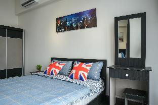 28BLVD Modern Cozy Home KLCC View Infinity Pool, Hulu Langat