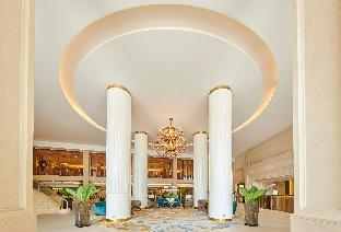 Eastin Grand Hotel Saigon