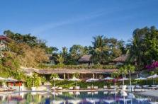 Victoria Phan Thiet Beach Resort and Spa
