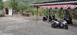 Serut 1 Homestay, Kulon Progo