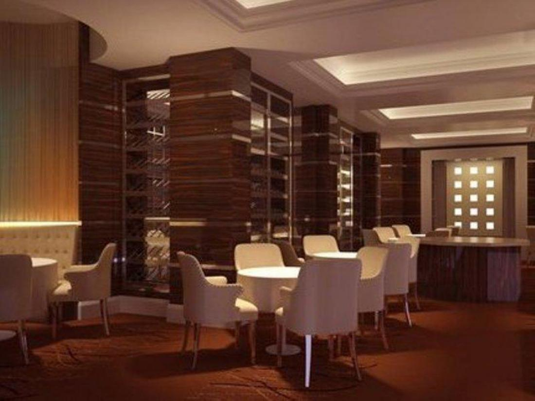 Book Westbury Mayfair Hotel London, United Kingdom : Agoda.com