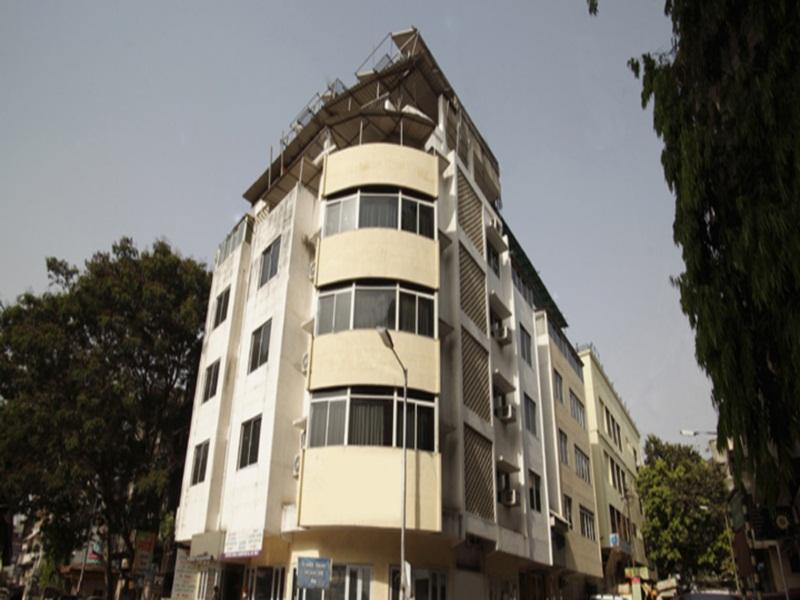 Hotel Suyash Deluxe
