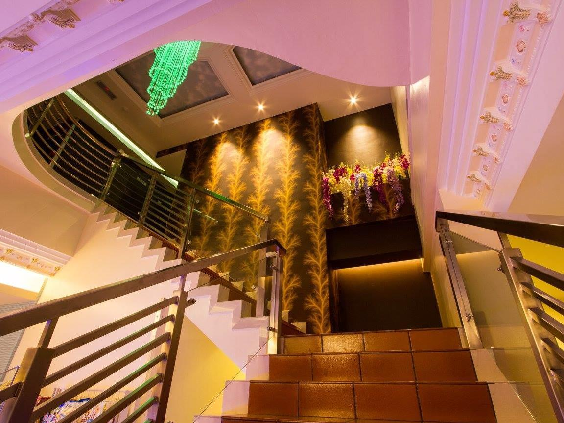 JS Hotel, Johor Bahru