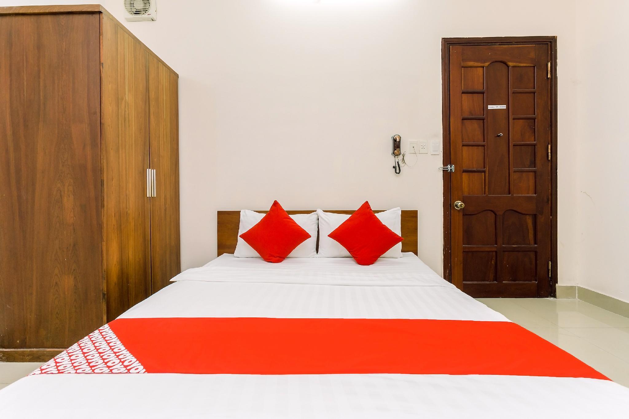 OYO 634 Thien Phuoc Hotel, Sơn Trà