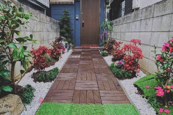 Cozy 3BR villa near Shibuya and Shinjuku Tokyo