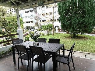 J&I -Perfect for Gathering,Genting Resort *101*, Bentong
