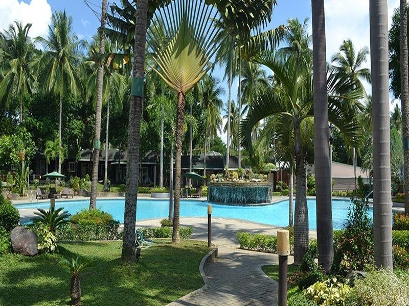 Batangas Country Club , Batangas City