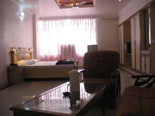 호텔 가우라브