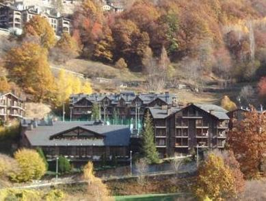 AnyosPark Hotel Wellness Resort