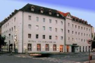 Prielmayerhof, Linz