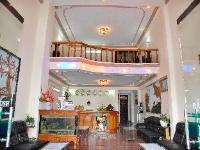 Duy Phuong Dalat Hotel