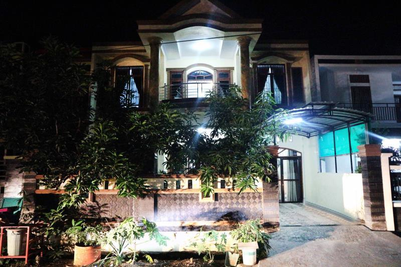 Makassar Harmony Residence, Maros