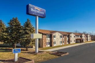 Baymont by Wyndham Joliet