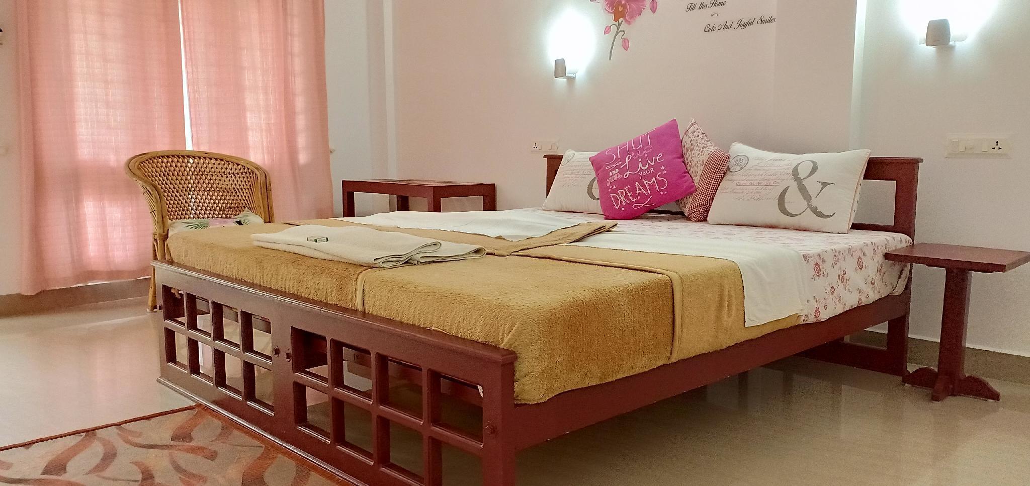 Periyar Inn, Theni