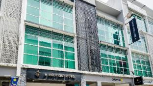 H Boutique Hotel Sri Petaling