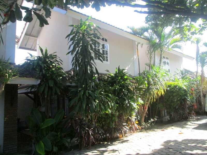 Bougenvil Homestay , Sumbawa
